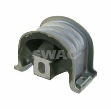 SWAG Engine Mounting 30 92 6630
