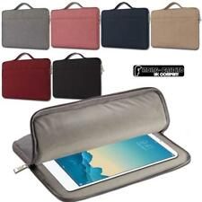 For Various ARCHOS 97 / 101 Tablet Carrying Laptop Sleeve Pouch Case Bag