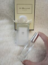 HOT SALE ! Jo Malone STAR MAGNOLIA  eau de cologne 20 ml  decant