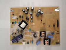 Buy led tv power supply board for 2012 emerson