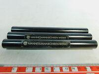 AV602-0,5# 3x H0 Mannesmann-Rohr/Röhren-Ladegut für Güterwagen etc