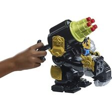 Military & Adventure Action Figures Toys & Games Blasters Various Ninja Force Super Weapon Gyro Dynamic Sound Strobe Light Effect