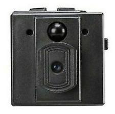 Sygonix Mini WIFI IP Kamera WLAN Überwachungskamera Nachtsicht HD 960P Camera