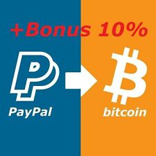 BitCoin 0.0001 BTC directly to your wallet! Fast delivery 0,0001 best investment