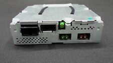 Audi A4 8K A5 8T A6 4F A8 S8 4E Q7 4L Hybrid TV Tuner MMI 2G DVB-T 4E0910148D