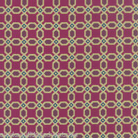 FABRIC Moda ~ CHANDELIER ~ Moda Metallics (32988 23M) Bosenberry - by 1/2 yard