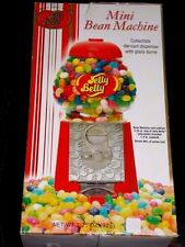 NEW Jelly Belly Mini  Bean Machine w/ no Jelly Beans