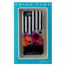 Carcasas multicolor para teléfonos móviles y PDAs Apple