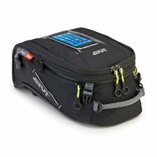Givi Easy-Bag EA116 Tankrucksack für Honda NC 750 X