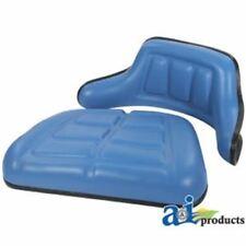 Wkbu Fits Ford New Holland Cushion Kit Blu