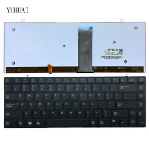 NEW FOR Dell Studio XPS 1645 1647 1340 1640 R266D Keyboard