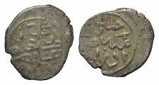 Ottoman Empire Osmanen Türkei Turkey akce Mehmed II 875H Edirne aVF