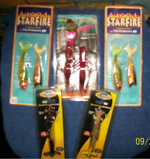 Fishing Lures Salt Water   GREAT DEAL FOR U!   8 Peices    All NEW      #8