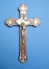 Superbe crucifix du XIXe siècle