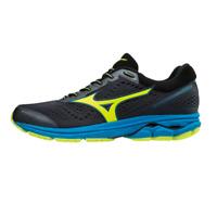 Mizuno Wave Rider 22 Men's Running Shoes J1GC183145 A 18G