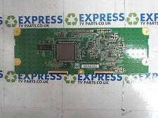 TCON BOARD t260xw02 V6-SOUNDWAVE tp2630dvb