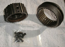1935 To 1938 Ford Flathead Nice Complete Transmission Synchromesh Assembly