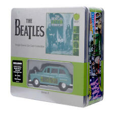 The Beatles Let It Be Gift Set New & Sealed