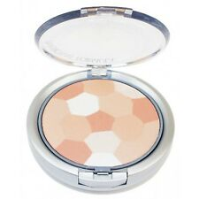 PHYSICIANS FORMULA Powder Palette - Creamy Natural 2494