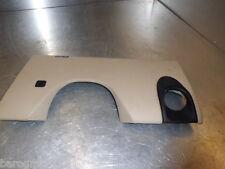 Aston Martin Vantage 2007 Abdeckung Leder unter Lenkrad 4G43 04326 AD