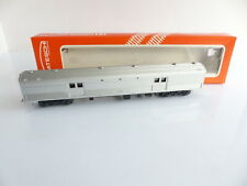 FRATESCHI 2500 FOURGON RFFSA C 507