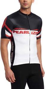Pearl Izumi P.R.O. PRO LTD Speed Jersey - XXL 2XL - New with Tags