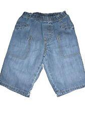 Mexx tolle Jeans Hose Gr. 62 !!