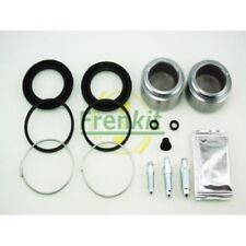 FRENKIT Repair Kit, brake caliper 248947