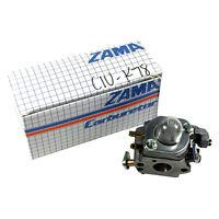 GENUINE Zama C1U-K78 Carburetor Echo A021000943 PB201 PS200 ES210 ES211 PB200