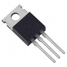 2 x Transistor darlington BDX53C,  NPN, 8A 100V
