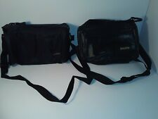 Sanyo Camera carrying Cases