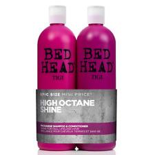 Recharge Shampoo Balsamo (2x750ml) letto Head Tigi Tween Duo ( con Pompa )