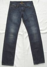 S.Oliver Herren Jeans  W30 L34  Modell Tube Slim  31-34  Zustand (Sehr) Gut