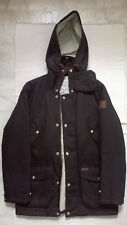 PENFIELD - Danville - Neu! - Parka - Raincoat - Windbreaker - Winterjacke Gr. S