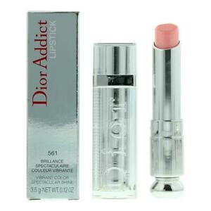 Christian Dior - Dior Addict Lipstick 3.5g - Various Shades - Damaged Box