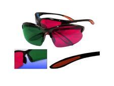 3D Brille Rot/Cyan 8002 passend für AB 3DBox Converter