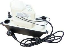 Kondensatpumpe Kondensathebeanlage Mini-Pumpe Kondenswasserpumpe CP12