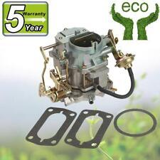TOP Carburetor Carb Engine for DODGE Plymouth 318 engine Carter C2-BBD BARREL