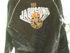 Michael Jackson Crew Jacket Promo The Jacksons Victory Tour Vintage 1984