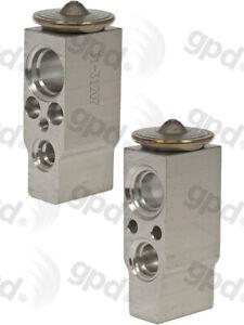 New Drier Or Accumulator Global Parts Distributors 9422961