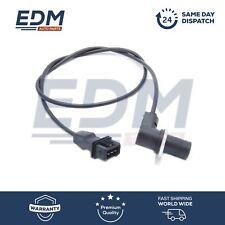 Crankshaft Pulse Sensor for BMW 3 5 7 Z3 E36 E38 E39 2.0 2.3 2.8 ti 12141703277