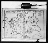 OKH - Kampf und Ausrüstung von 1937 - 1938 & 1943 -1945