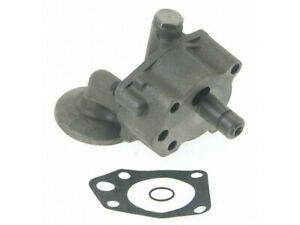 For 1960-1961 Plymouth Sport Wagon Oil Pump Sealed Power 92315XB