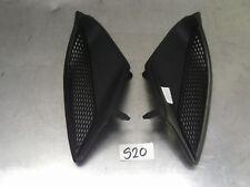 2008 PIAGGIO NRG POWER 50 lato Trim di plastica cappuccio Carenatura * S20