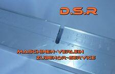 Scala Anschlag-Alurohr für Lissmac Band- Sägetisch MBS 502/510/650