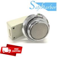 SafeHarbor Mechanical Combination Safe Lock For ATM Bank -Replace LG S&G AMSEC