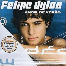 Um Amor De Verao by MSI MUSIC/SUPER D