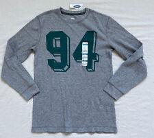 Old Navy Boys Long Sleeve T Shirt. Size XL (14-16)
