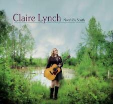 Claire Lynch - North By South (NEW CD)