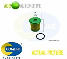 COMLINE ENGINE FUEL FILTER OE REPLACEMENT EFF085